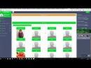 Обзор проекта FastProfit Матричный проект Вход всего 3 руб