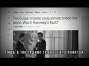 Книга тайн Америки _План Судного дня Америки/America's Doomsday Plan_на языке оригинала,с субт.