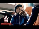 Lud Foe New (WSHH Exclusive - Official Music Video)