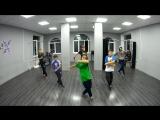 Вот и мои, это только начало #Breakdance#Мастерскаятанцавверх #Уссурийск запись 89025050207