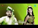 Laila Majnu 1962 All Songs Jukebox Prem Nazir L Vijayalakshmi Best Malayalam Film Songs