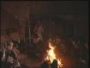 Тень завоевателя, или Гибель Отрара - Казахфильм, 1991