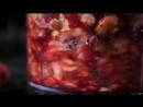 Пирожные с малиной и сиропом агавы - самый сладкий способ сделать приятно своей половинке в День святого Валентина 💕 Ингредиенты