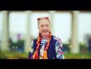 Анна Ann Ci Крюкова - На дискотеке
