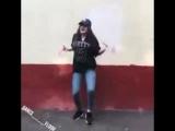 Девушка танцует(Kwai)_low.mp4
