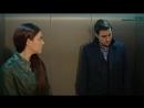 39 серия Ягыз и Хазан в лифте полная версия