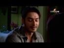 Madhubala(303) 20th June 2013 Full Episode HD