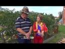 Уникальный способ полива и подкормки томатов Сода марганцовка йод