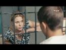 Olga.s02.02.seriya.2017.HDTVRip.AVC.GeneralFilm