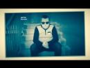 Anton politov Наш Город Актау New Remix 2018 официальный клип