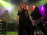 Mandragora_Scream_Dark_Lantern_Live_in_Wroclaw