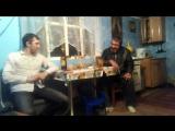 Александр Макаревский -Я люблю тебя