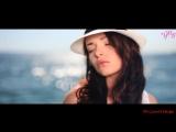 Sharapov_-_Story_(Nu_Gianni_Remix)_[Premiere]