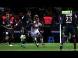 Nice skill Neymar l Qweex l vk.com/nice_football