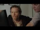Джек Айриш Фильм 4 Серия 1 Австралия Детектив2016
