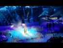 Celine Dion My Heart Will Go On @ The Colosseum at Caesars Palace