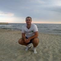 Виталий Голик