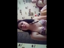 Мария Просто - Live