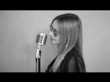 LOST ON YOU cover by TIANA . ❤♋ RusTan ♋❤