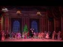 Фрагмент из балета П.Чайковского Щелкунчик