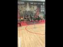 XiaoYing_Video_1518469796311.mp4