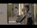 Camellia Горячая штучка Hot girl 4 серия