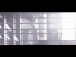 Korean Movie 이층의 악당 (Villain  Widow. 2010) Main Trailer