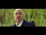 Музыка из рекламы МТС - Подними глаза (Дмитрий Нагиев, Владимир Сычёв) (Россия)