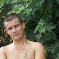 Αndrey Μaximov