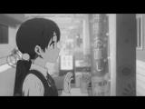 -sorry,but its a tyan ♡ [Tamako Market | Tamako Love Story]