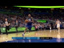 Rodney Purvis 19 Points Full Highlights (3_22_2018) ( 720 X 1280 ).mp4