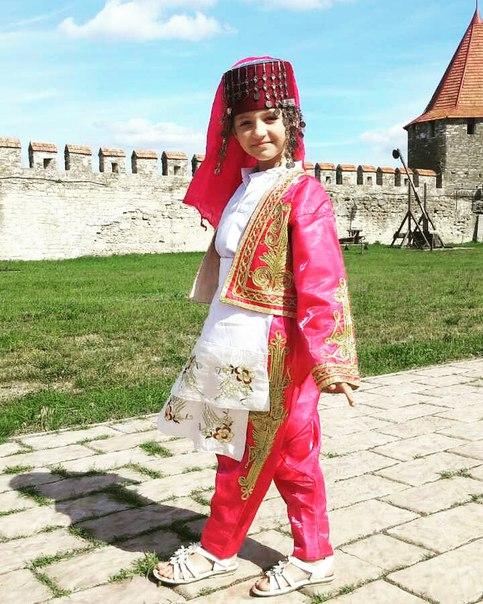 Фото №456239706 со страницы Ксюши Дитковской