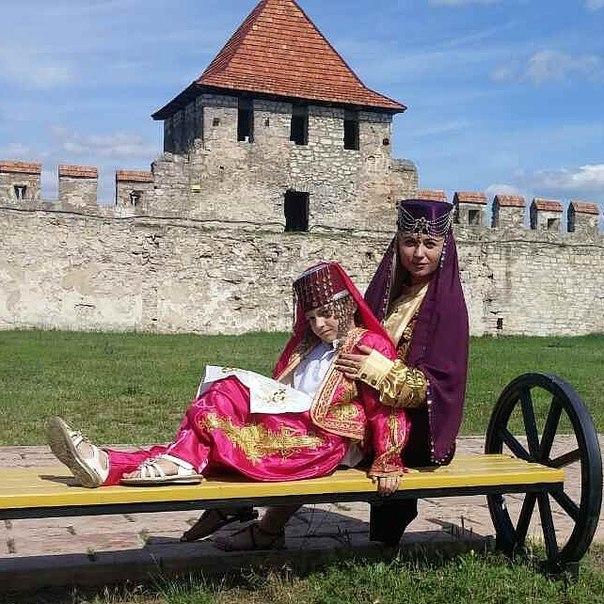 Фото №456239707 со страницы Ксюши Дитковской