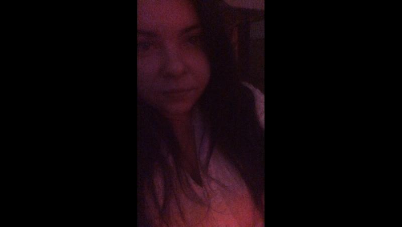 Kiara Ahmedova — Live