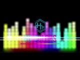 Salerm HD Colors - яркие и светящиеся в ультрафиолете неоновые цвета волос