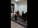 тома шушунова