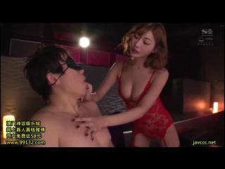Asuka kirara [pornmir, японское порно вк, new japan porno handjob, big tits, prostitute, lotion]