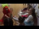 Новогодняя ёлка в Детской Танцевальной Школе LittleStar 🌟