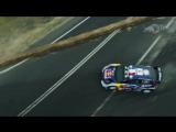 Best of drone - #WRC Australia