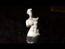 Мир скульптуры  The Sculpture Diaries (1) Waldemar Januszczak (2008)