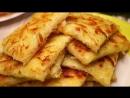Минутная ВКУСНОТА на завтрак ДЛЯ ЛЕНТЯЕВ Бесподобный рецепт из доступных продук