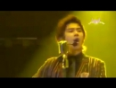 [EROYJ] The 2nd Anniversary EROTIC Special Present DVD