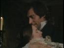 ДЖЕЙН ЭЙР. / Jane Eyre. (1983). 11 СЕРИЯ.