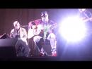 БГ и Аквариум. Секретный концерт в Палехе. Часть