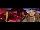 Fat Joe All The Way Up ft Remy Ma French Montana Infared