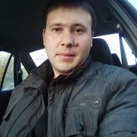 Aynur Galiev