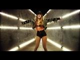 Wisin - Adrenalina ft. Jennifer Lopez, Ricky Martin  1080p