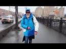 РЕЗИДЕНТ ТНТ MUSIC ФИНАЛ ВИДЕОВЕРСИЯ