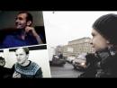 """ШАГАЮ К РУЛЕТКЕ! (""""Шаги"""" + видеочат)"""