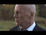 Жажда смерти (2017) - Первый трейлер